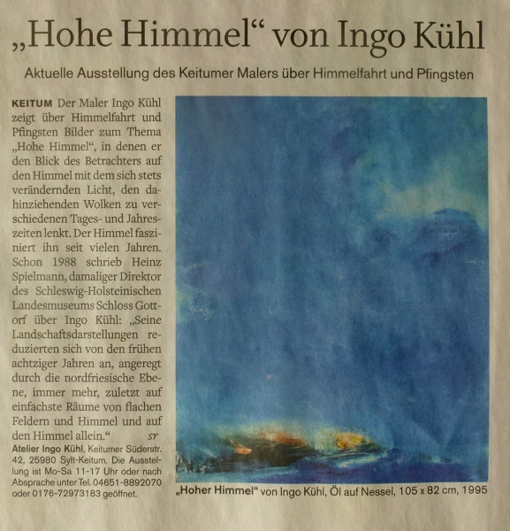 http://ingokuehl.com/files/gimgs/109_hoher-himmel-sylter-rundschau-24-mai-2017.jpg