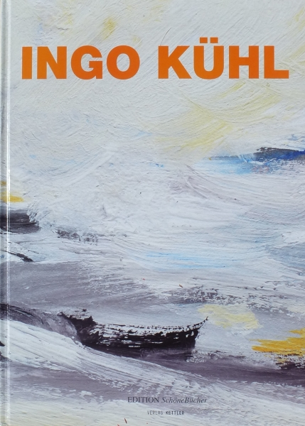 Auflage 200, 42 x 30 cm, 154 S., durchgehend farb. Abb., Text Sigrid Zielke-Hengstenberg, Edition Schöne Bücher / Verlag Kettler, Dortmund 2015