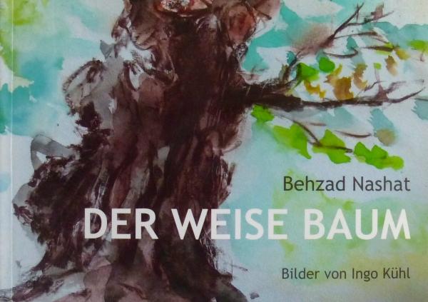 Edition Hentrich, Berlin, Dezember 2019 <br>signiert von Ingo Kühl<h3>7,50 €<br><br>Im März 2020 erscheint das Buch auch in französischer Sprache</h3>