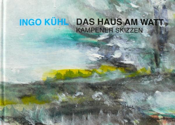 Auflage 300, 15,5 x 21,3 cm, 220 S., durchgehend farb. Abb., Text Ingo Kühl, Verlag Kettler, Dortmund 2015 <br><h3>28 €</h3>