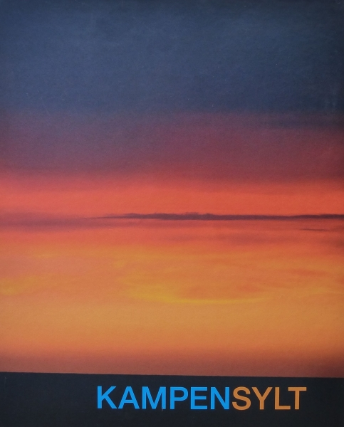 26 x 31 cm, 216 S., 133 farb. Abb., Herausgeber Gunnar Kettler, Fotos Hartmut Kettler, Aquarelle Ingo Kühl,  Verlag Kettler, Bönen 2011 <br><h3>38 €</h3>