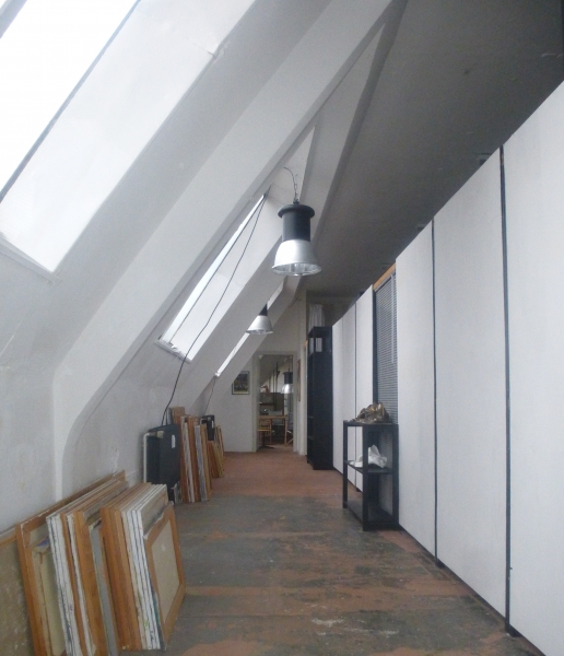 http://ingokuehl.com/files/gimgs/86_ateliererweiterung.jpg
