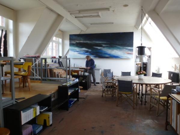 http://ingokuehl.com/files/gimgs/86_ingo-im-atelier-berlin-2014.jpg