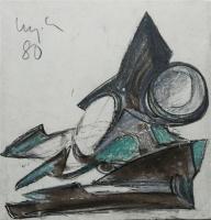 10_1980.jpg
