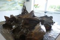 158_die-ganze-stadt-bronze-13.jpg