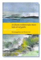 167_sylt-literarisch-cover.jpg