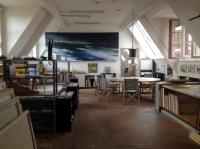 26_atelier-goerz-hoefe.jpg