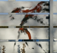 26_honk-malerei.jpg