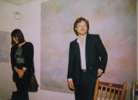 26_x-1988-mit-sarah-kirsch_v2.jpg