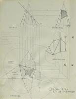 38_1973-darst-geometr.jpg