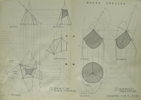 38_1973-hausaufgabe-darst-deometrie-1-semester.jpg