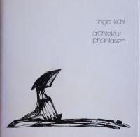 78_arch-phan-1981-cover.jpg