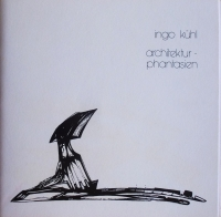 79_arch-phan-1981-cover.jpg