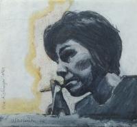9_1978-ilse-aichinger-1969.jpg