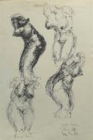 9_1979-nach-rodin-paris-1978-filzstift-auf-papier-297-x-198-cm-3_v2.jpg