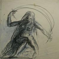 9_1980-weiblicher-akt-pastell-und-gouache-41-x-41-cm.jpg