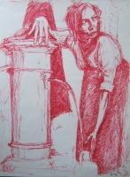 9_claudia-cardinale.jpg