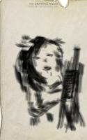 9_drawing-2_v2.jpg