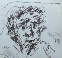 9_nach-rembrandt-1978.jpg