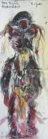 9_papua-neuguinea-figur-mindimbit_v2.jpg
