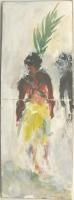 9_skizzenbuch--suedsee-v.jpg