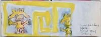 9_skizzenbuch-lima-inka_v2.jpg