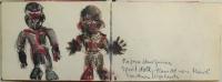 9_spirit-dolls.jpg