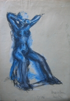 9_weibl-akt-blau-1.jpg