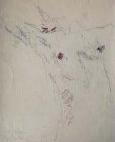 9_weiblicher-akt-1982.jpg